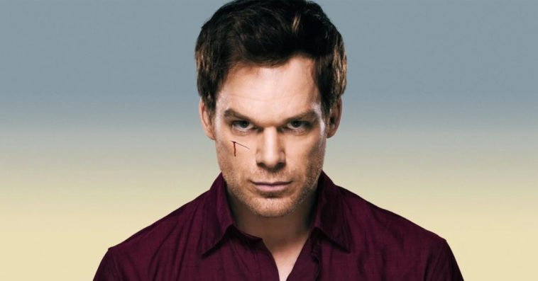 Dexter is returning to Showtime with original star Michael C. Hall 20