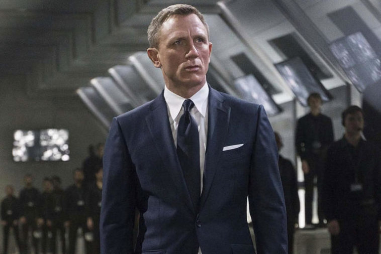 Tom Hardy isn't the next James Bond 17