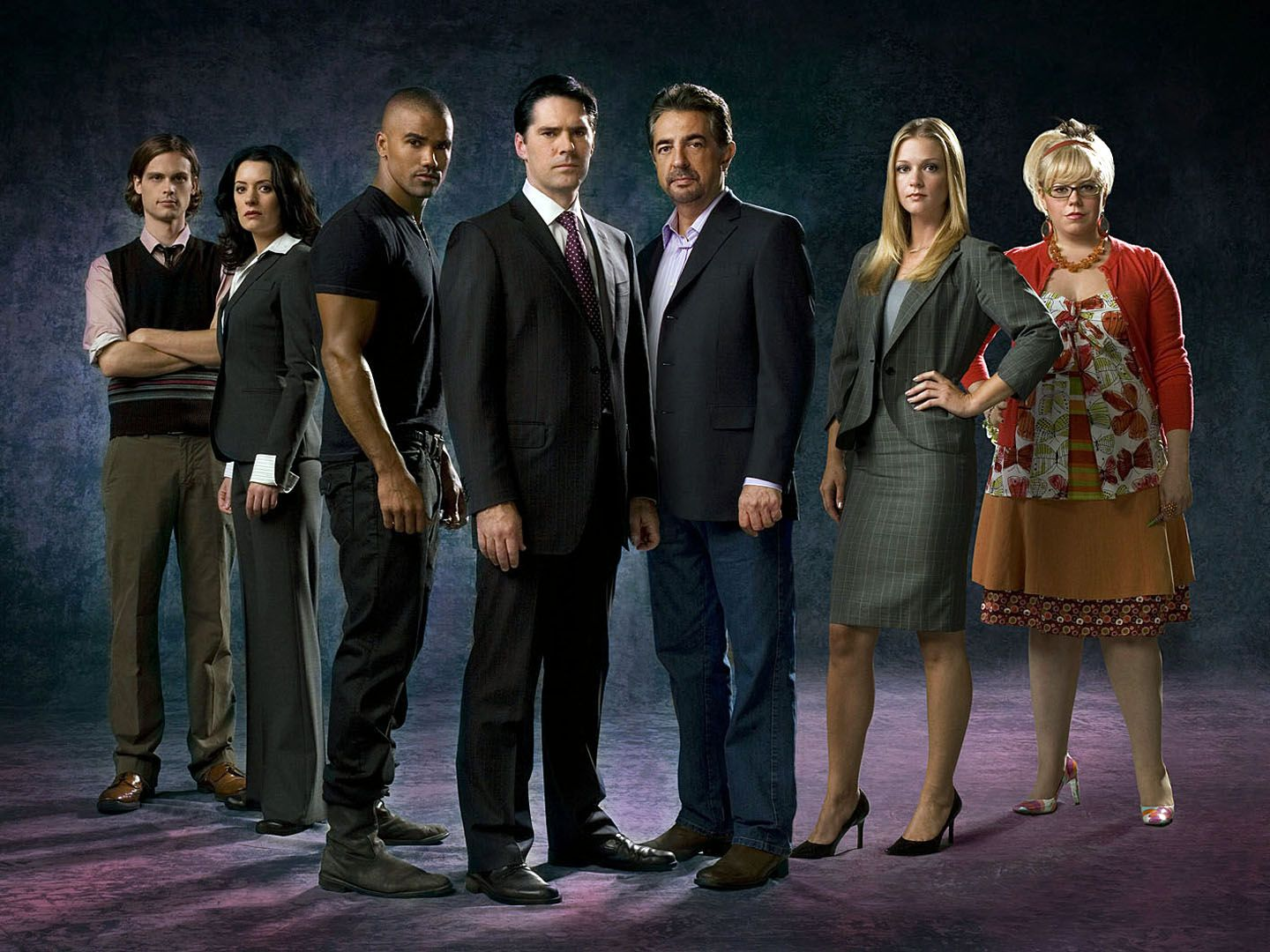 All the canceled TV shows of 2020 11