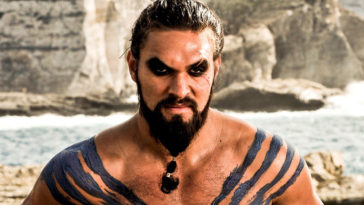 Jason Momoa's family was 'starving' after his Game of Thrones stint 12