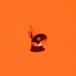 Orange 23