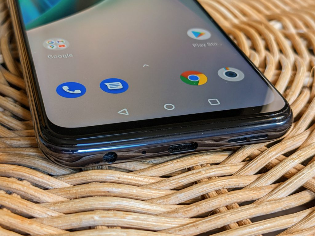 OnePlus Nord N10 5G review: good 5G phone, bad tagline 20