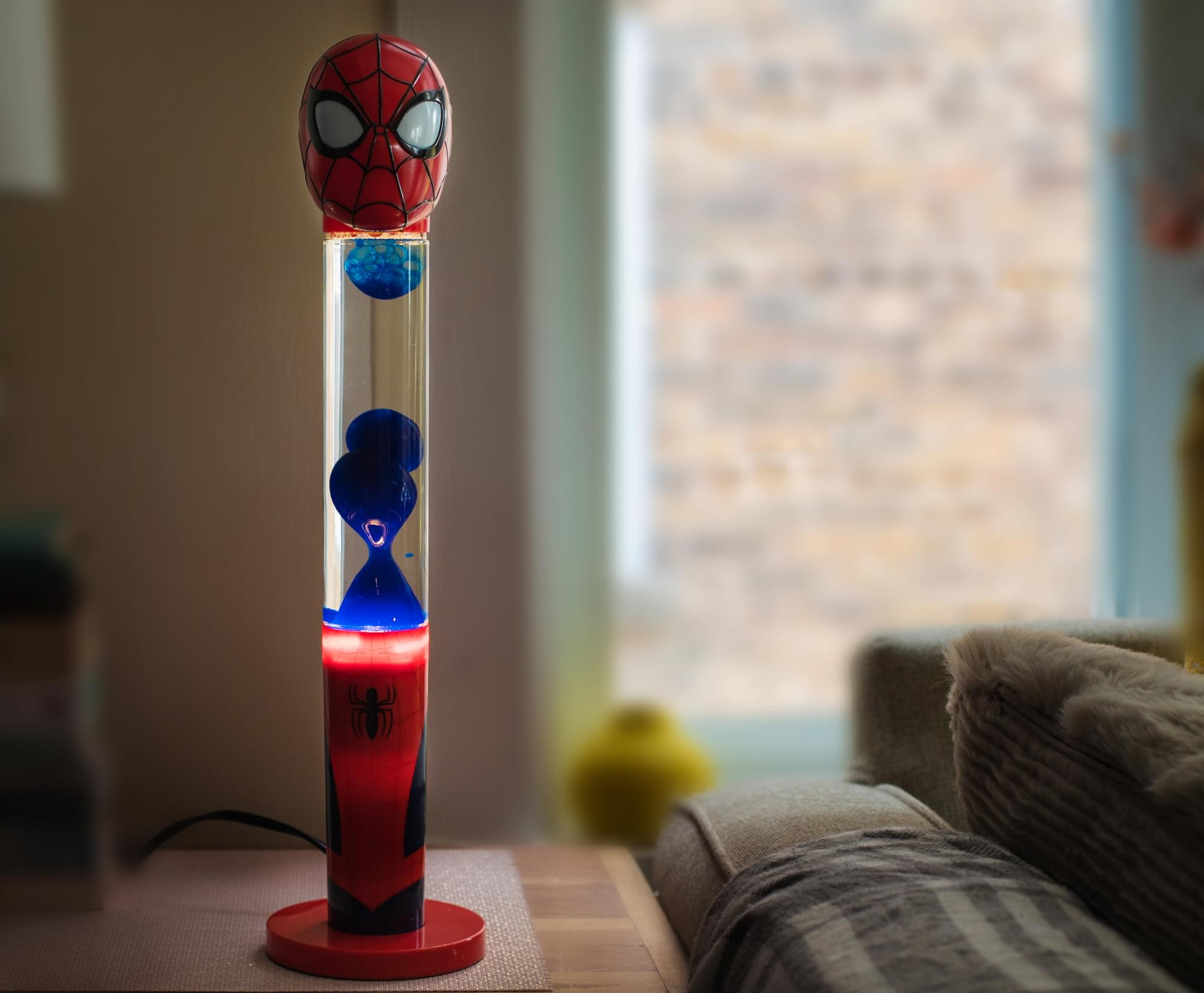 Iron Man's Gauntlet is now an awesome desk lamp that is perfect for WFH 18