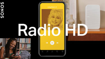 Sonos Radio launches ad free paid subscription plan 18