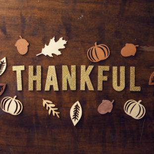 Thanksgiving 53