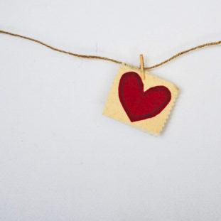 Valentine's Day 55