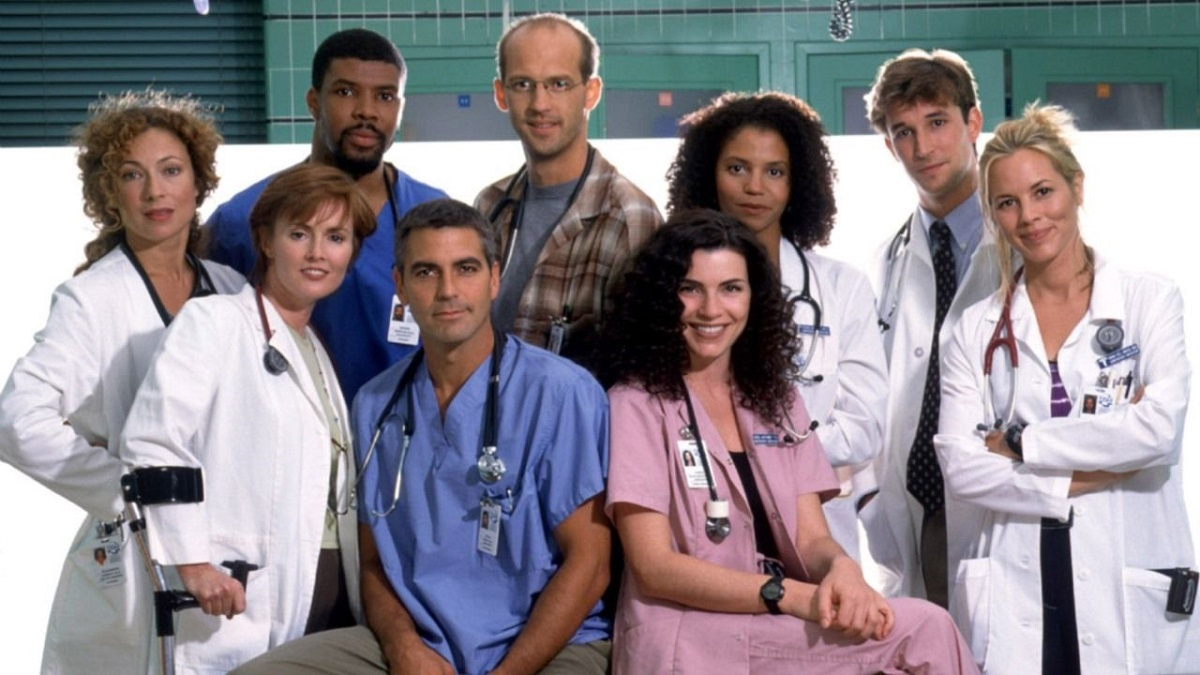 50 Greatest TV shows ever made 21