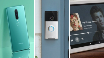 Awesome tech Black Friday deals you won't want to miss 18