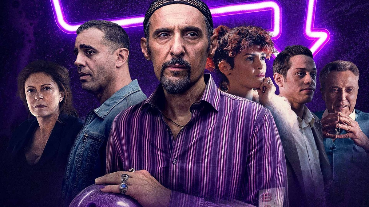 The 25 worst movies of 2020 13
