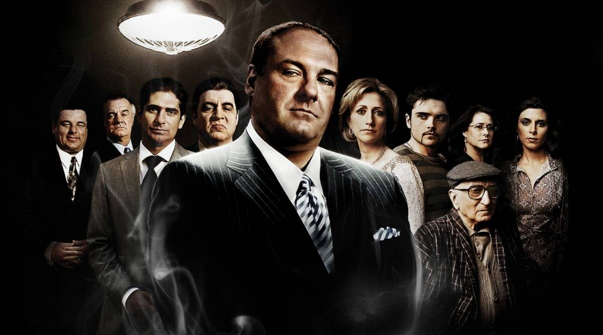 50 Greatest TV shows ever made 61