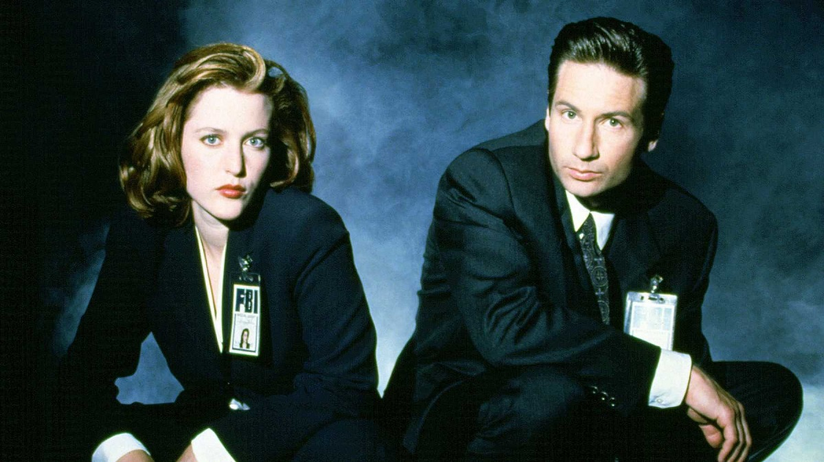50 Greatest TV shows ever made 38