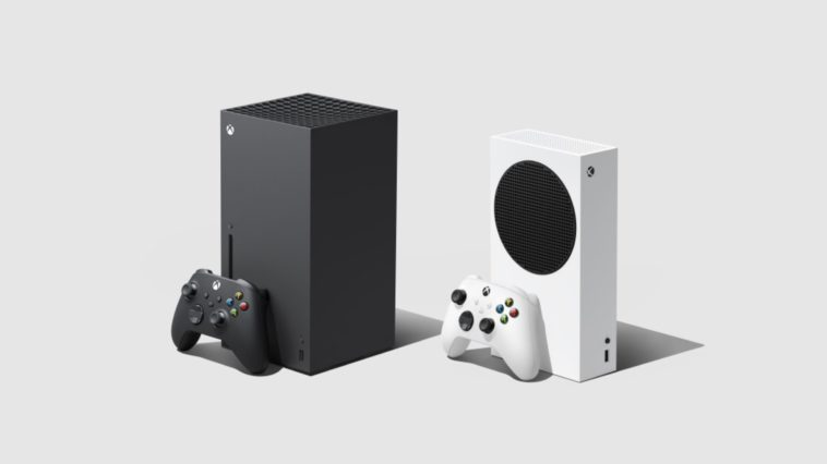Best Buy won't allow walk-in customers for the PS5 or Xbox Series X 14