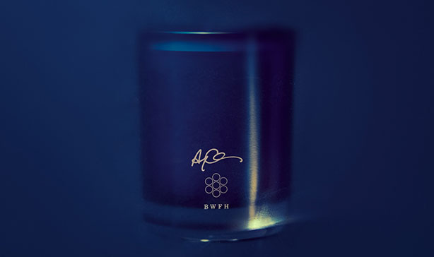The Drake-scented candle is already sold out 14