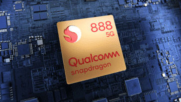 Qualcomm intros flagship Snapdragon 888 5G mobile platform 15