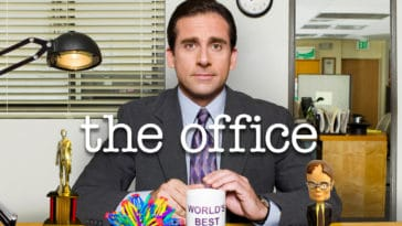The Office will stream on Peacock starting in January but not all episodes are free 12