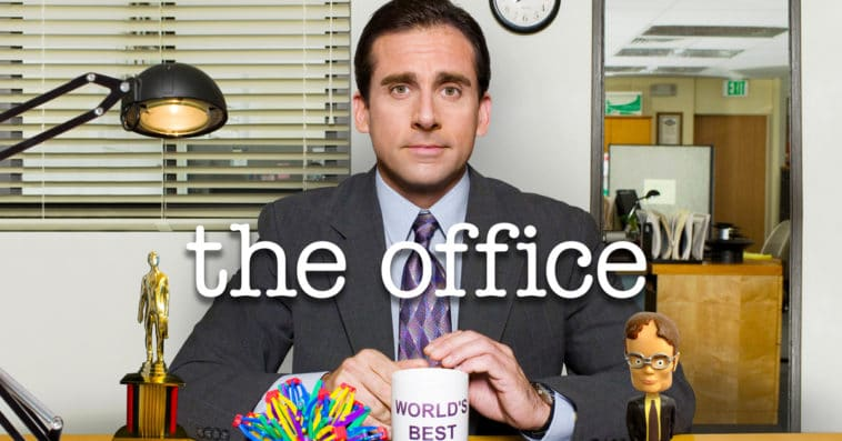The Office will stream on Peacock starting in January but not all episodes are free 20
