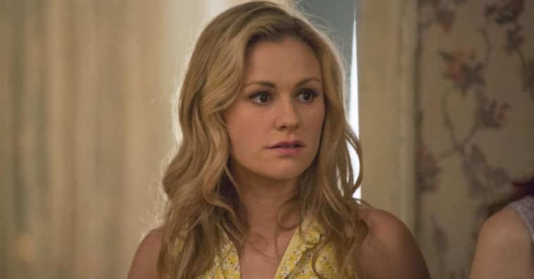 Is Anna Paquin returning for the True Blood reboot? 11