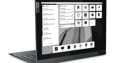 ThinkBook Plus Gen 2 i