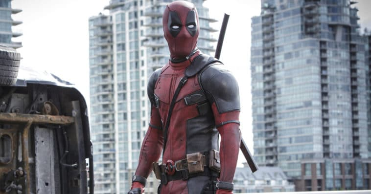Deadpool 3 is officially part of the MCU and fans have a lot of questions 12