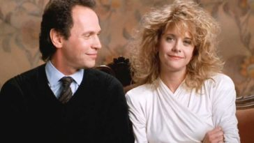 The best rom-coms of all time 12