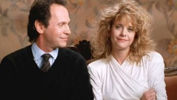 The best rom-coms of all time 14