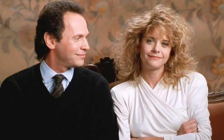 The best rom-coms of all time 13