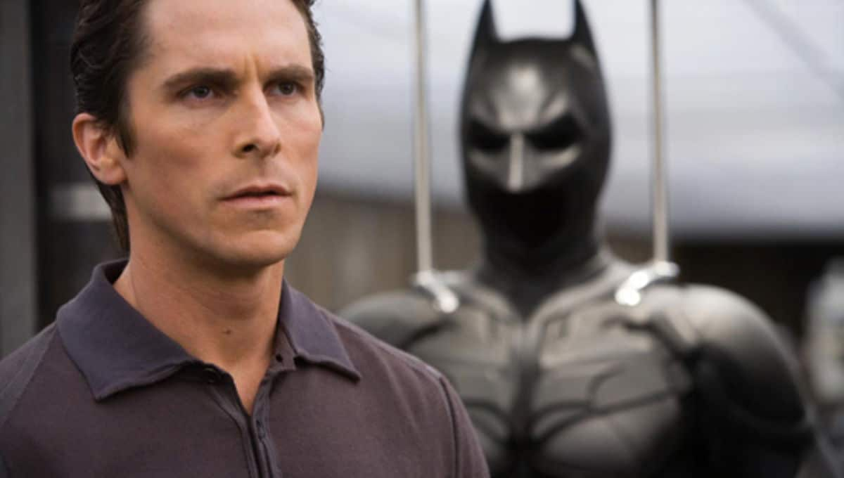 Which comic book movie stars get paid the most? 9