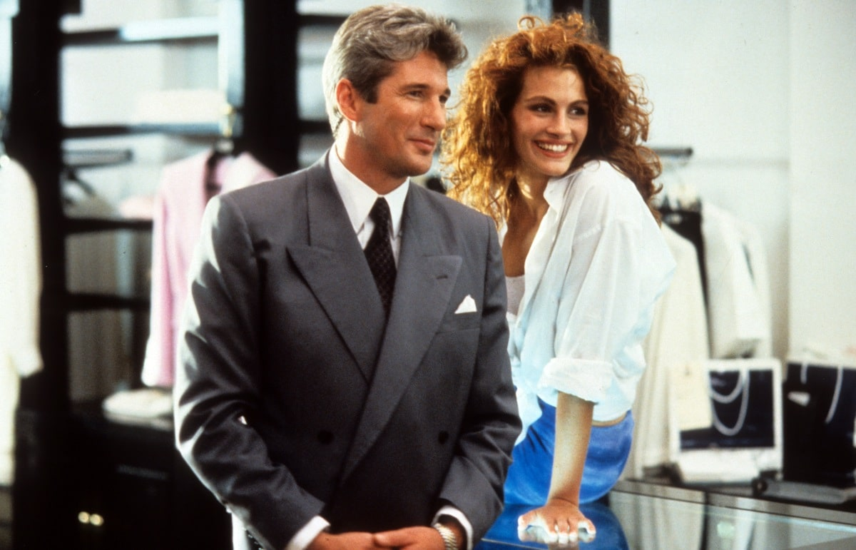 The best rom-coms of all time 16
