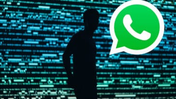 WhatsApp responds to users leaving over Facebook integration and privacy concerns 3