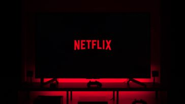 Top 5 streaming services
