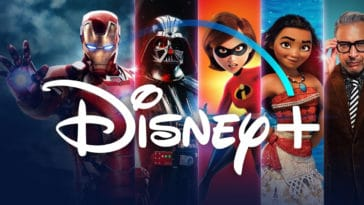 When will the Disney+ price hike take effect? 4