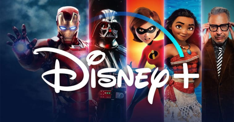 When will the Disney+ price hike take effect? 11