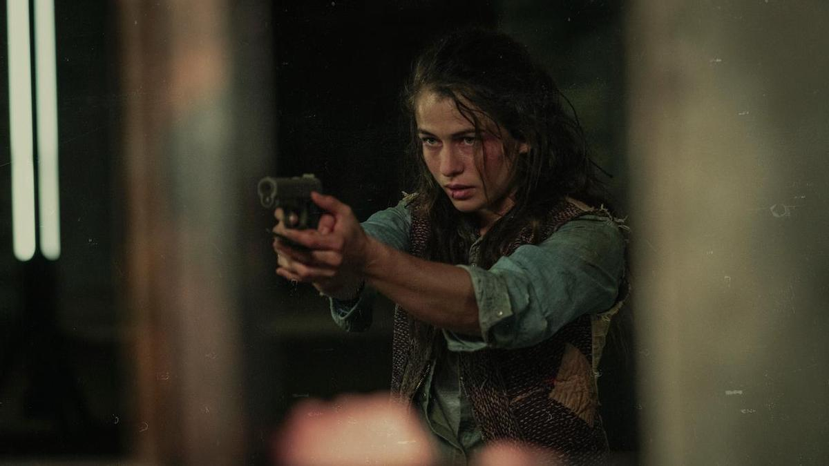 Has Tribes of Europa been canceled or renewed for season 2? 13