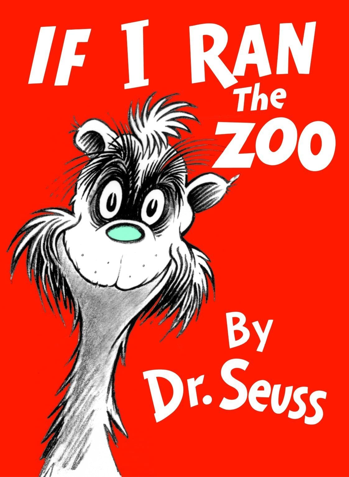 6 Dr. Seuss books will no longer be published because of racist imagery 15
