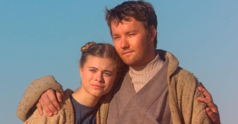 Obi-Wan Kenobi is bringing back Star Wars alums Joel Edgerton and Bonnie Piesse 11