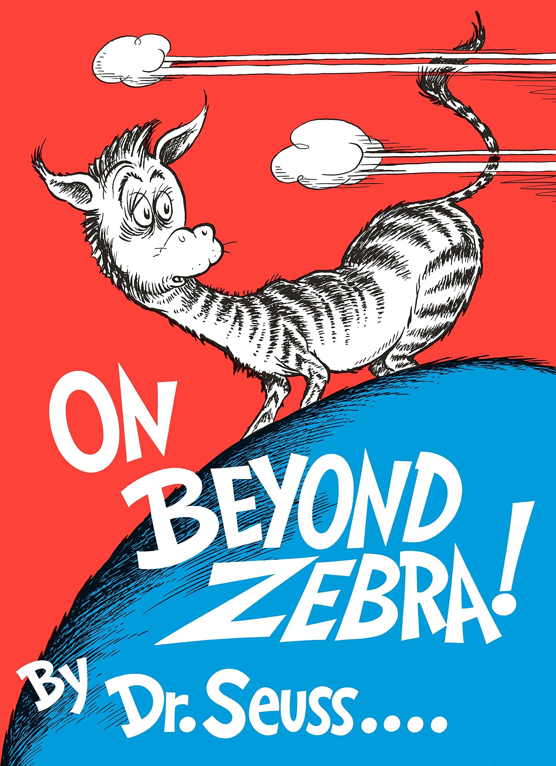 6 Dr. Seuss books will no longer be published because of racist imagery 13