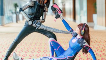 San Diego Comic-Con will be virtual again this year