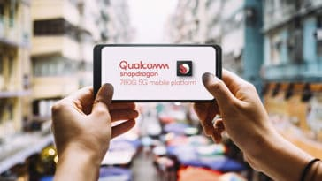 Qualcomm Snapdragon 780 5G brings highend gaming to affordable smartphones 18