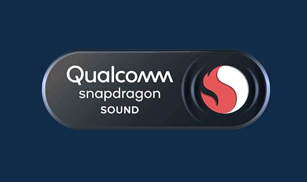 Qualcomm Snapdragon Sound aims to improve your wireless audio experience 16