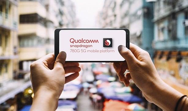 Qualcomm Snapdragon 780 5G brings highend gaming to affordable smartphones 11