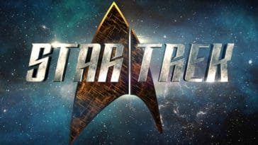 Nicholas Meyer reveals he pitched a new Star Trek movie to Paramount 15