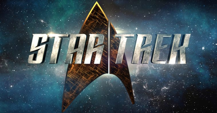 Nicholas Meyer reveals he pitched a new Star Trek movie to Paramount 11