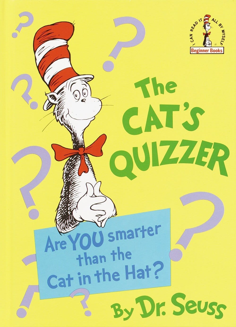 6 Dr. Seuss books will no longer be published because of racist imagery 17