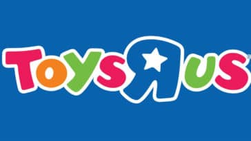 Toys 'R' Us plans to open new U.S. stores under its new owner 17