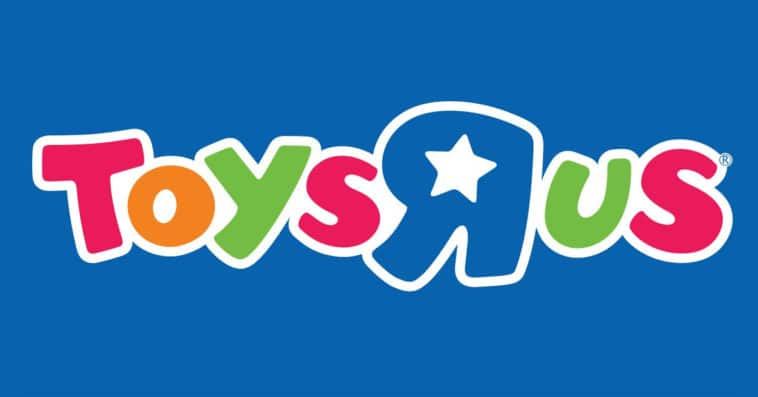 Toys 'R' Us plans to open new U.S. stores under its new owner 11