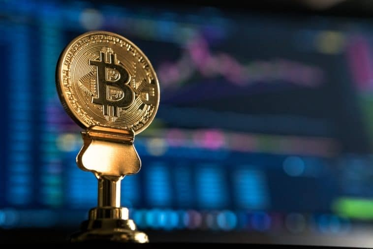 How to buy Bitcoin in New York