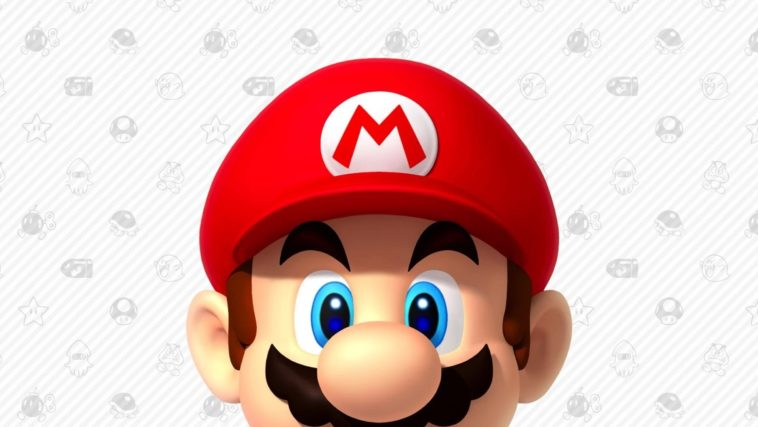 Has Nintendo killed off Mario? 11