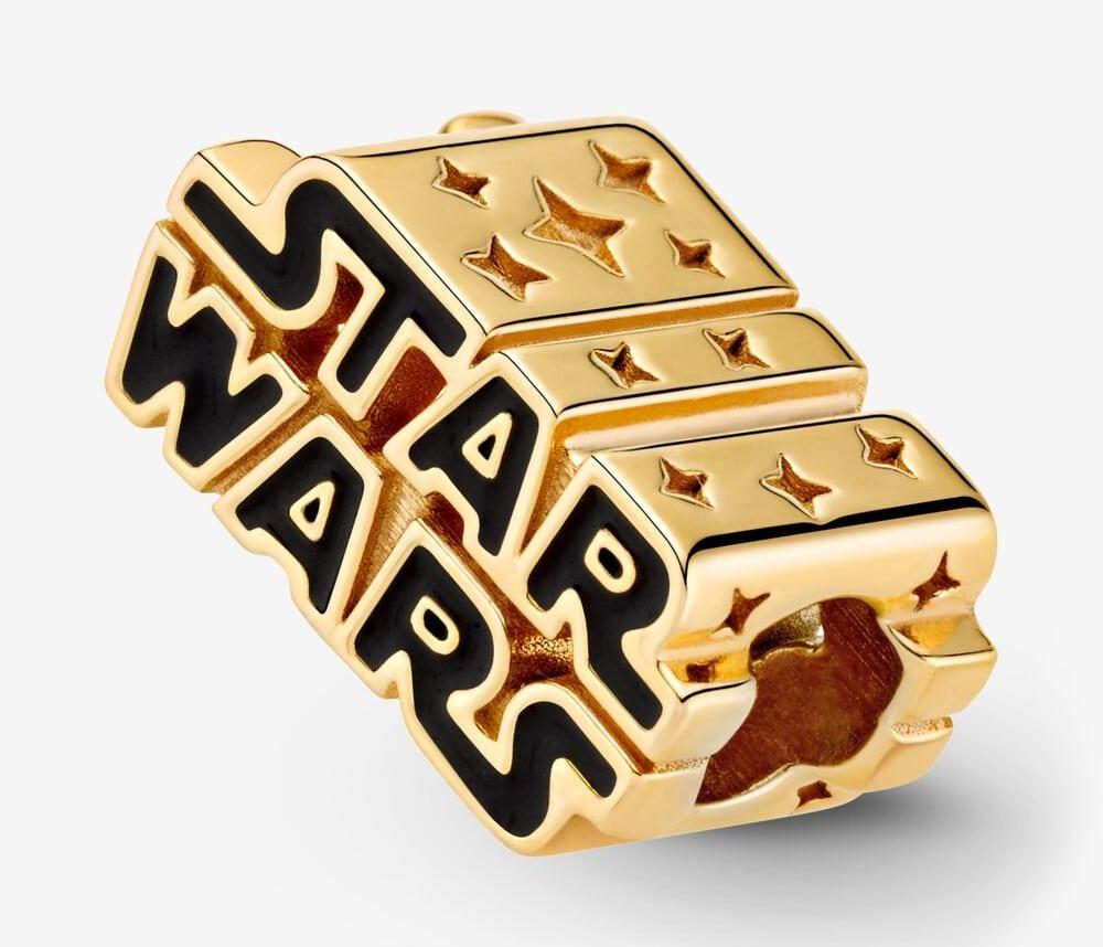 Celebrate Star Wars Day with these Star Wars x Pandora jewelry pieces 16