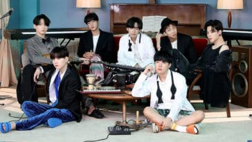 BTS Meal is McDonald's biggest celebrity meal to date 51
