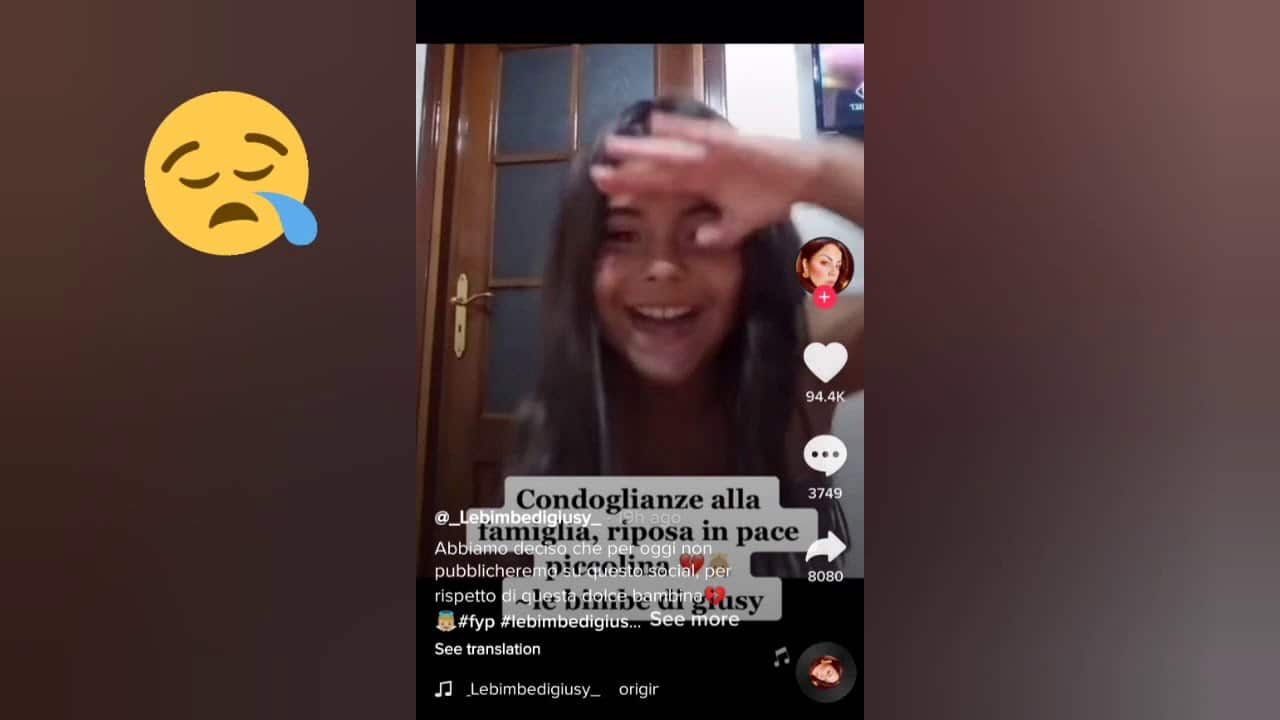 The dumbest viral challenges on TikTok 18